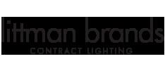Littman Brands Contract Lighting